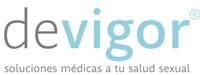 devigor® Logo